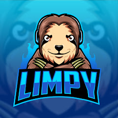 Limpy