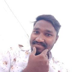 Gunimalla Bala Obulesu