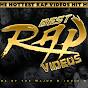 BestRapVideos