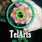 TelArts RAP