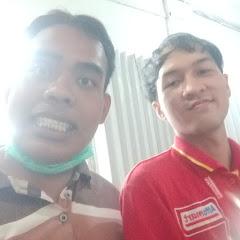 Made Nara Putra
