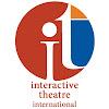Interactive Theatre International
