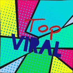 top viral