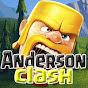 Anderson Clash