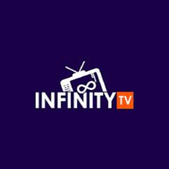 INFINITY. TV