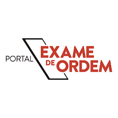 Portal Exame de Ordem
