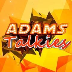 Adams Talkies