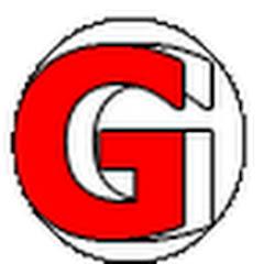 G4mesRecords