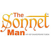 Sonnet Man