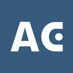 AlfaCon Concursos Públicos