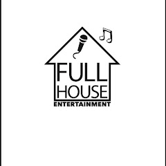 Full house entertainment Inc