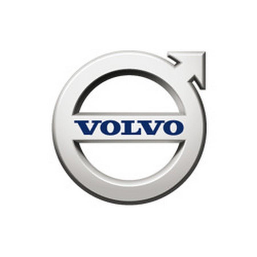 Volvo Trucks - YouTube