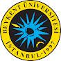 Beykent Üniversitesi  Youtube video kanalı Profil Fotoğrafı