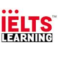 Channel of IELTS LEARNING