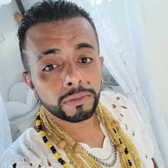 Spirit Funk Oficial
