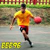 Benbb96