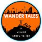 Wander Tale- TRAVEL &