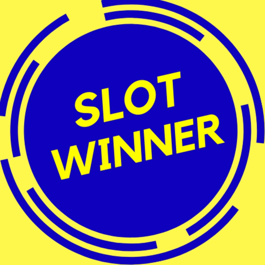 Video Slots Winners