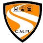 Canal Club Mundo