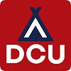 Dansk Camping Union