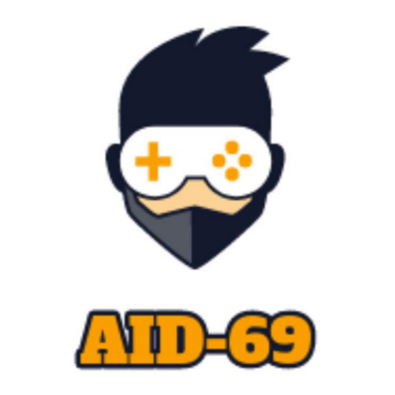 AID-69 (aid-69)