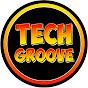 TechGrooveTV