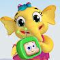 Baby Toonz Kids TV -