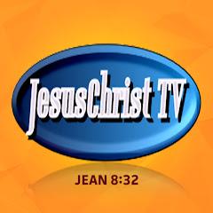 JesusChrist TV2