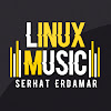 Linux Music