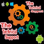 The Technical Support