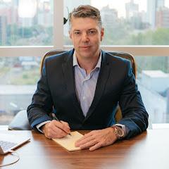 Dr. Fernando Bastos Duarte