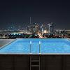 ABATEC Pools