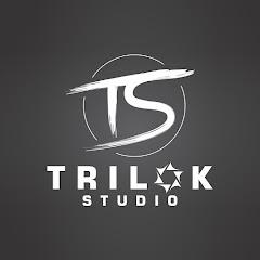 Trilok Studio Jetpur