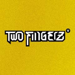 twofingerzchannel