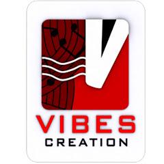 Vibes Creation
