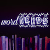 WordNerds