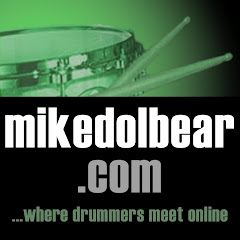 drumclips
