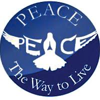 Peace Tube Usa