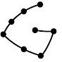 GiorgiSoft Docs