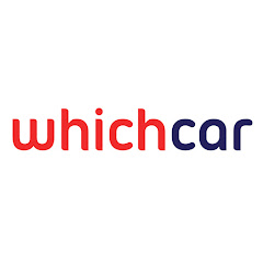 WhichCar