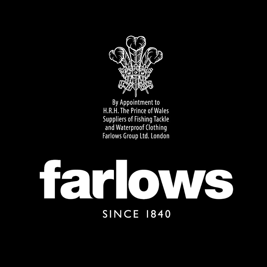 d02b5d2614f Farlows - YouTube