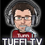 FLXmedia: streaming &