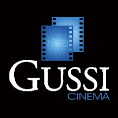Gussi Cine