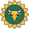 Dyrsku'n Arrangement AS