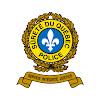 Sûreté du Québec