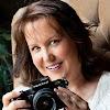 Jill Wellington Photography Tips & Tutorials