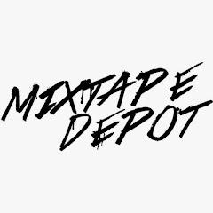 Mixtape Depot