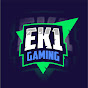 EK1 Gaming (el1te-killer)