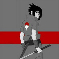 Naruto Anime TV
