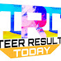 Teer Result Today